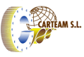 logo carteam